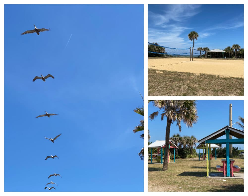 ocean-park-melbourne-beach