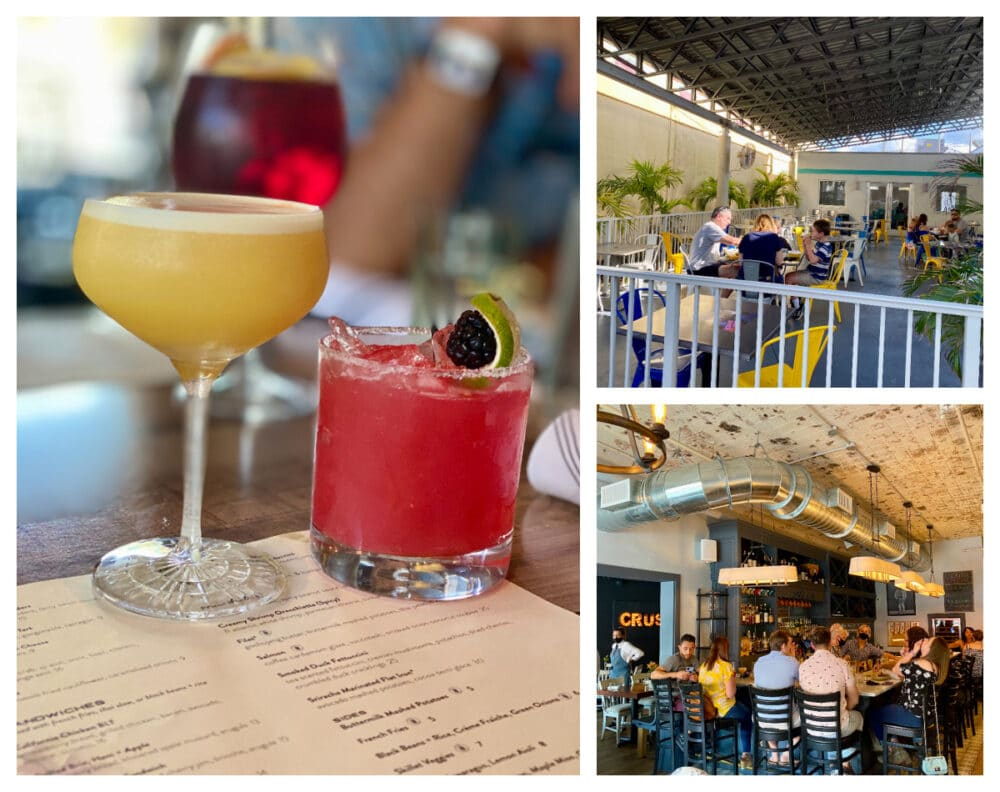 patios-and-cocktails-in-melbourne