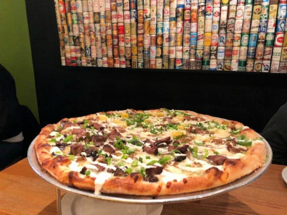 pies-and-pints-pizza-charleston