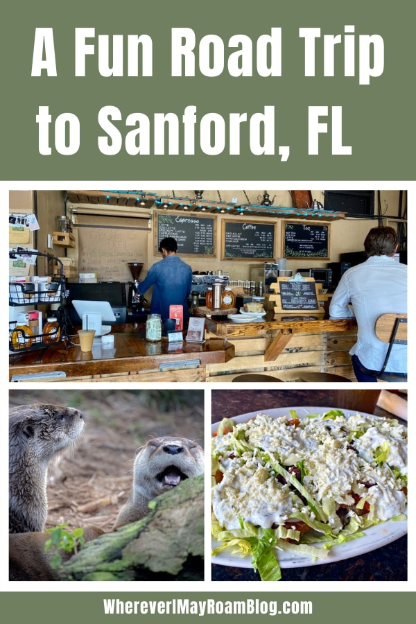 road-trip-to-sanford-fl