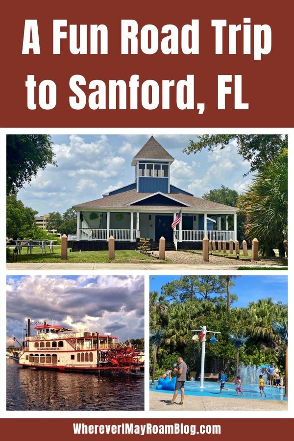 road-trip-to-sanford-florida