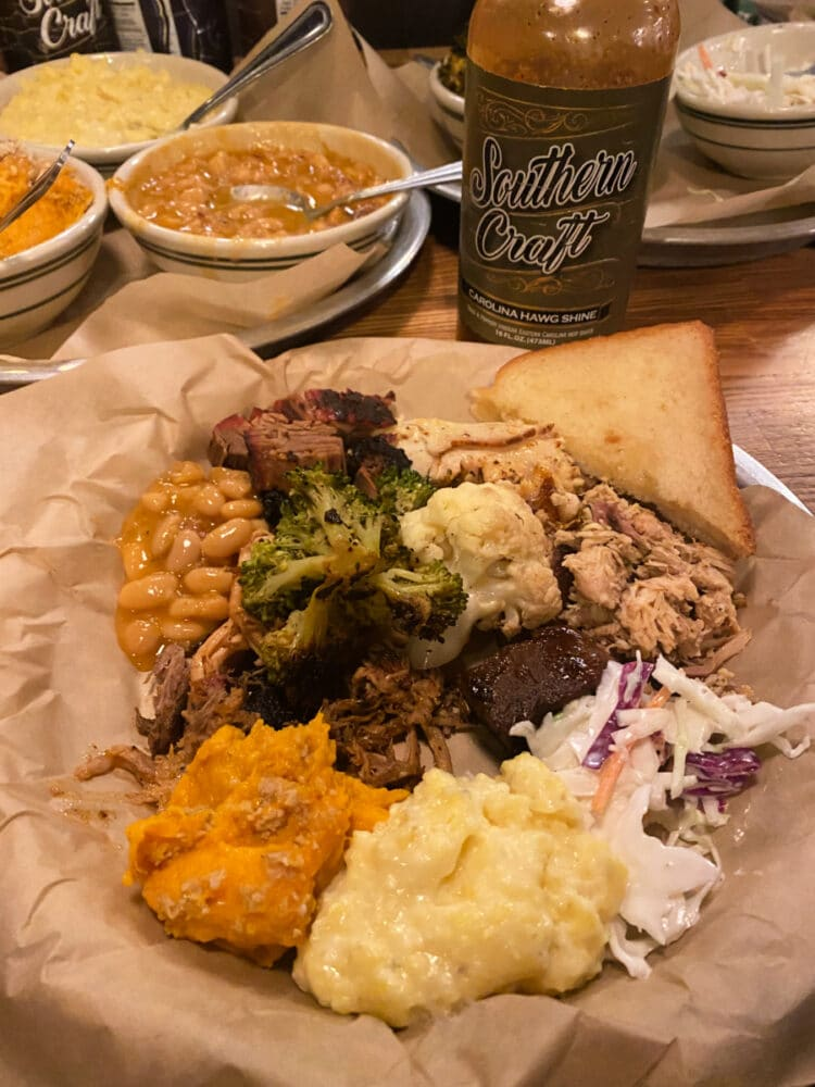 southern-craft-bbq-plate