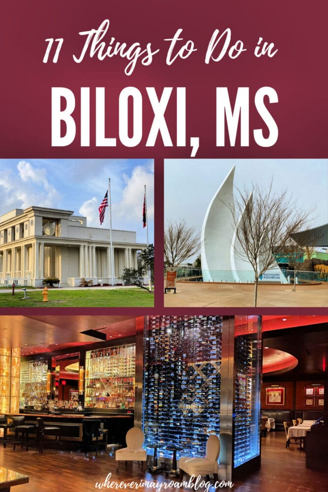 things-to-do-and-see-in-biloxi-mississsippi
