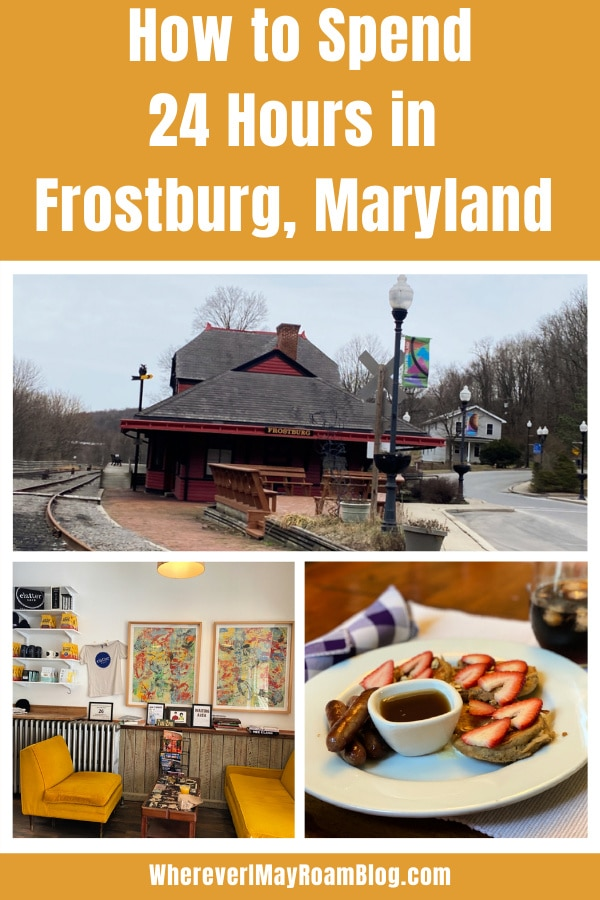frostburg-maryland-things-to-do