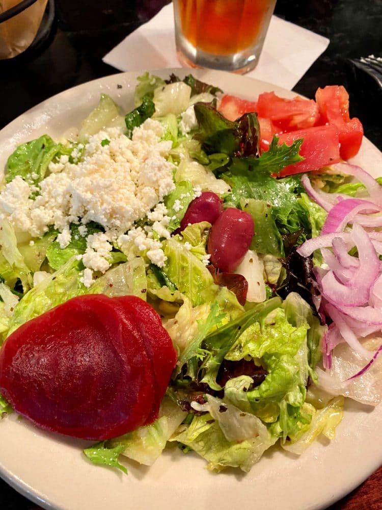 tidewater-grills-greek-salad