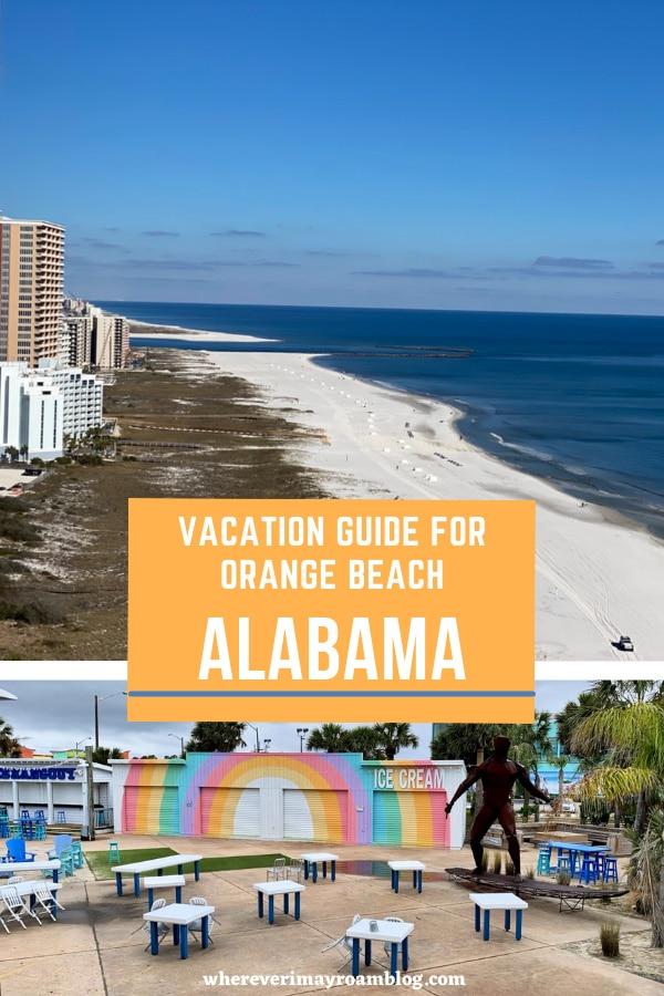 travel-guide-for-orange-beach-AL