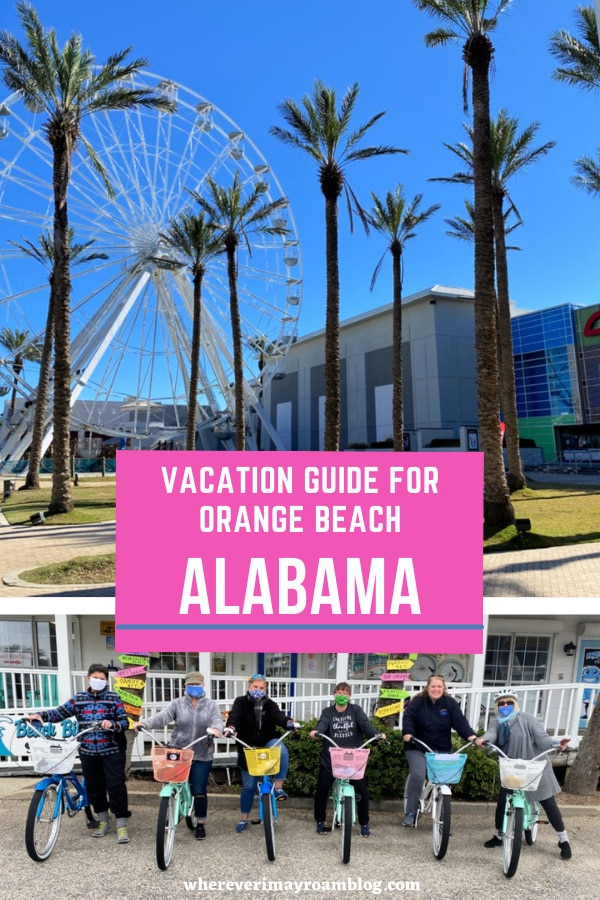 travel-guide-to-orange-beach