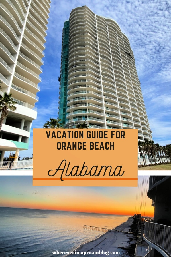 vacation-guide-to-orange-beach