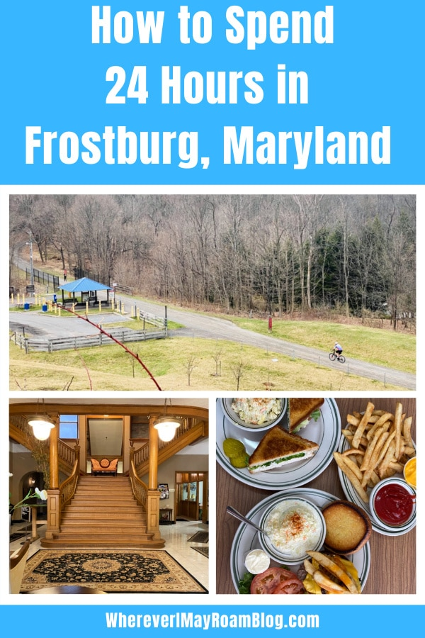 frostburg-maryland-things-to-see-and-do