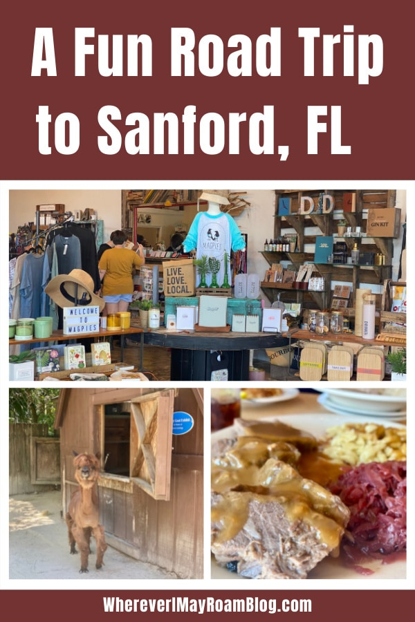 what-to-see-and-do-in-sanford