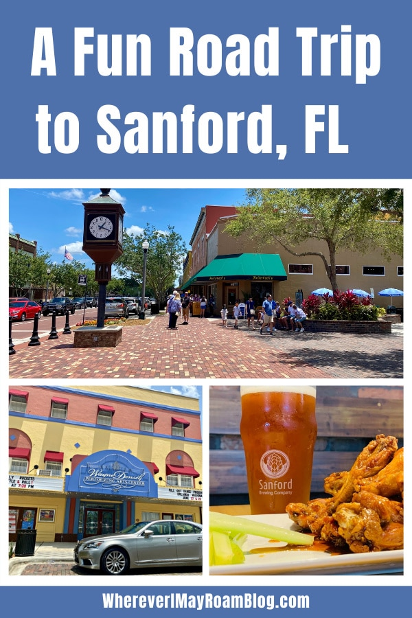 what-to-see-and-do-in-sanford-florida