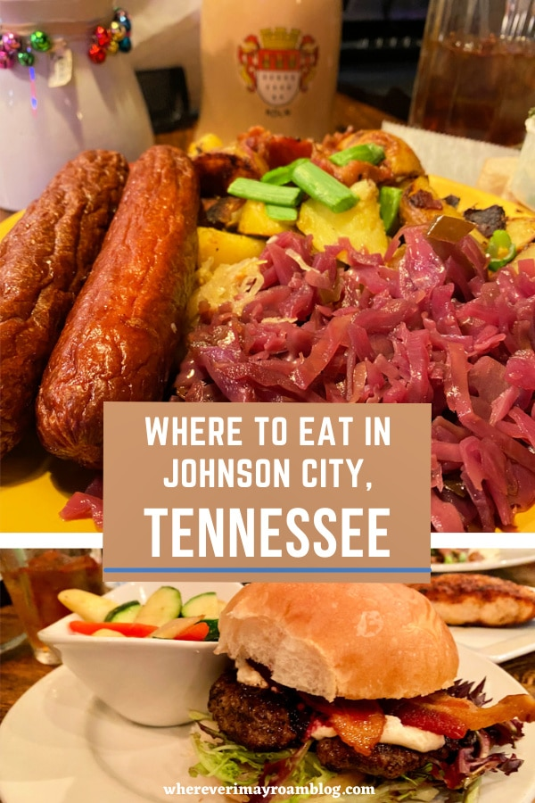 where-to-eat-in-Johnson-City-Tennessee