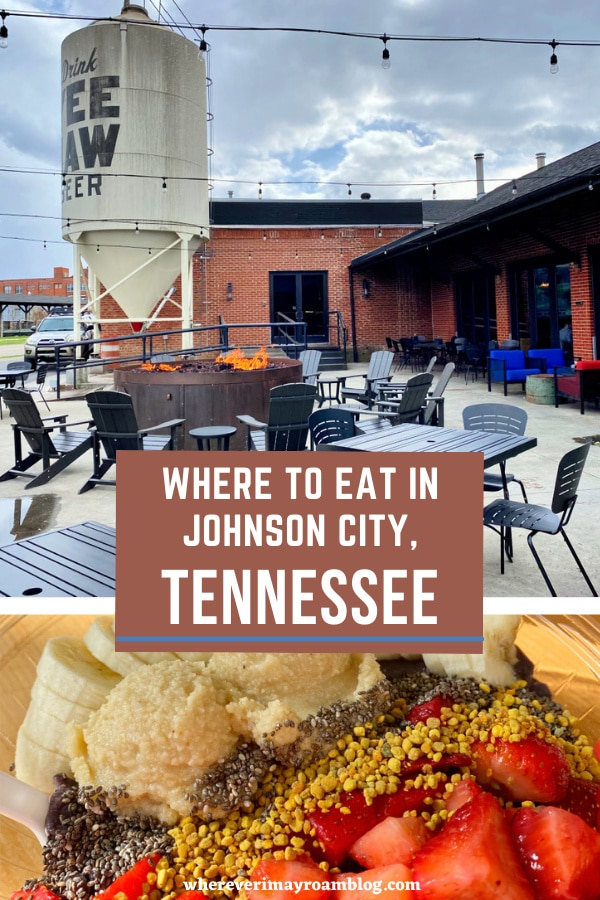 yee-haw-brewing-johnson-city-tn
