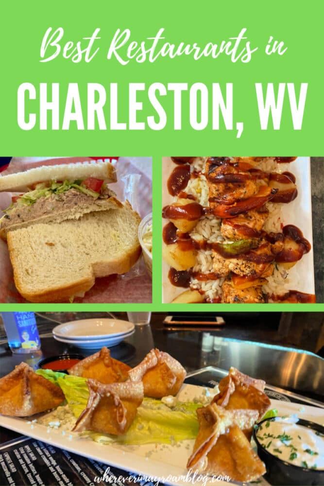 19-of-the-best-restaurants-charleston-west-virginia