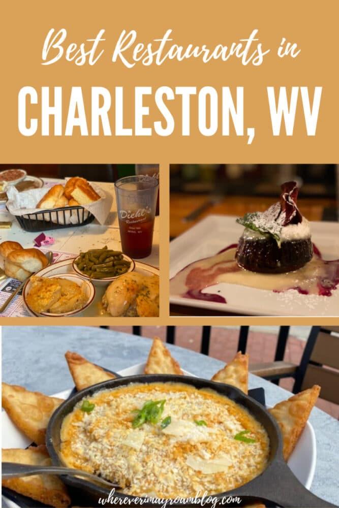 great-restaurants-in-charleston-wv