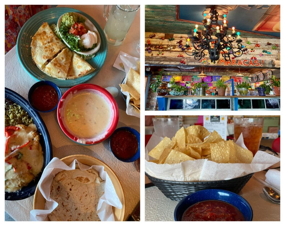 Phil-sandovals-Mexican-food-chips-and-salsa