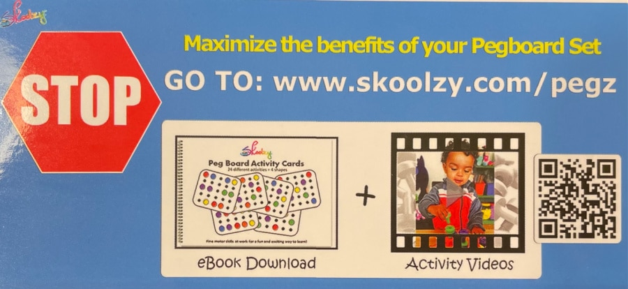 best-toys-for-toddlers-skoolzy