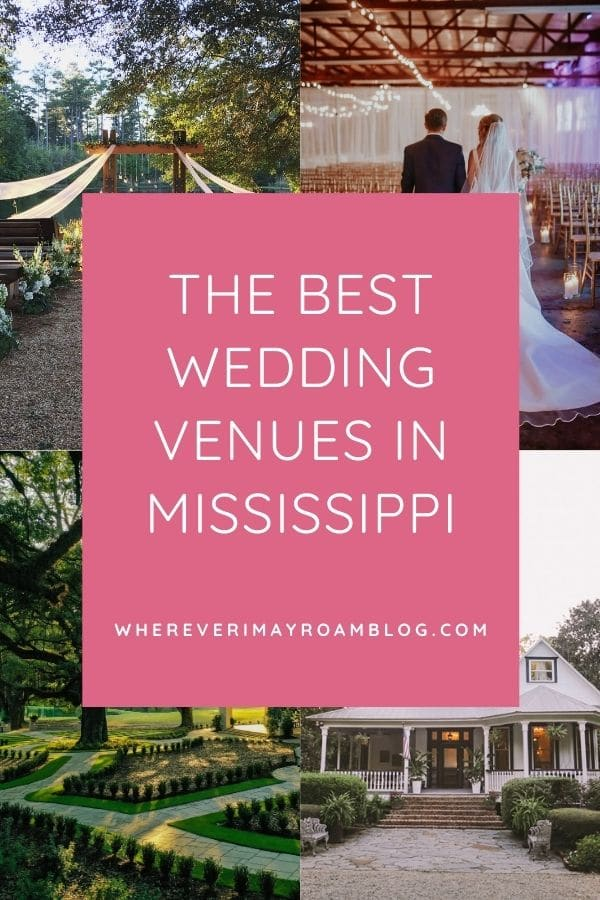 best-wedding-venues-in-Mississippi
