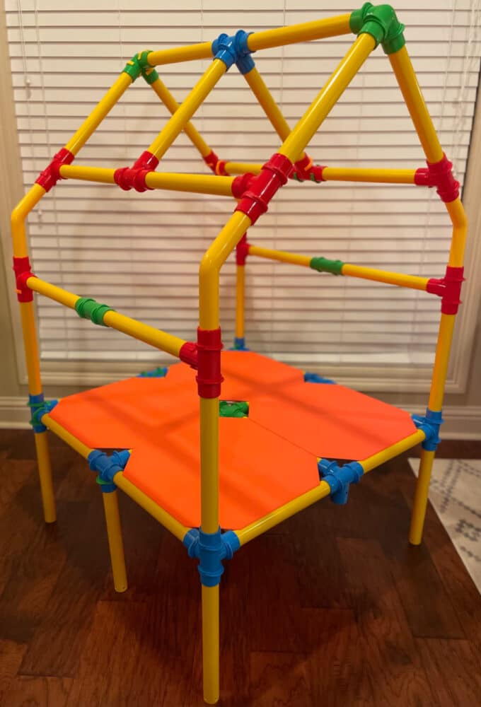 tubelox-best-toys-for-toddlers