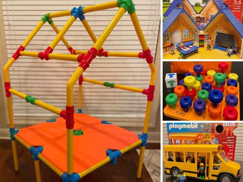 best-toys-for-toddlers