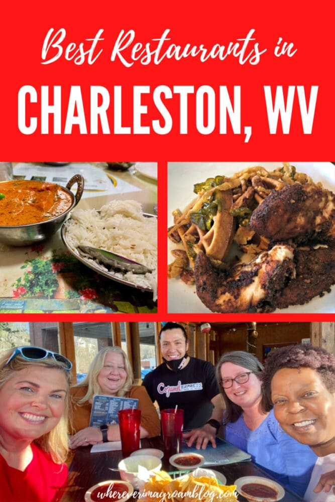 best-places-to-eat-in-charleston-wv