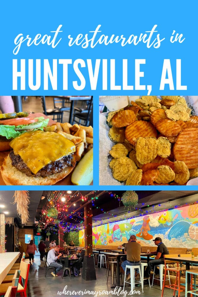 best-restaurants-in-Huntsville-al