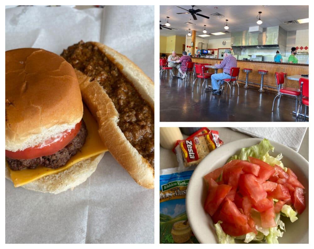 big-spring-cafe-hot-dog-and-burger