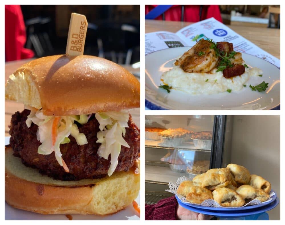 bites-on-the-savannah-taste-experience-first-squares-food-tour