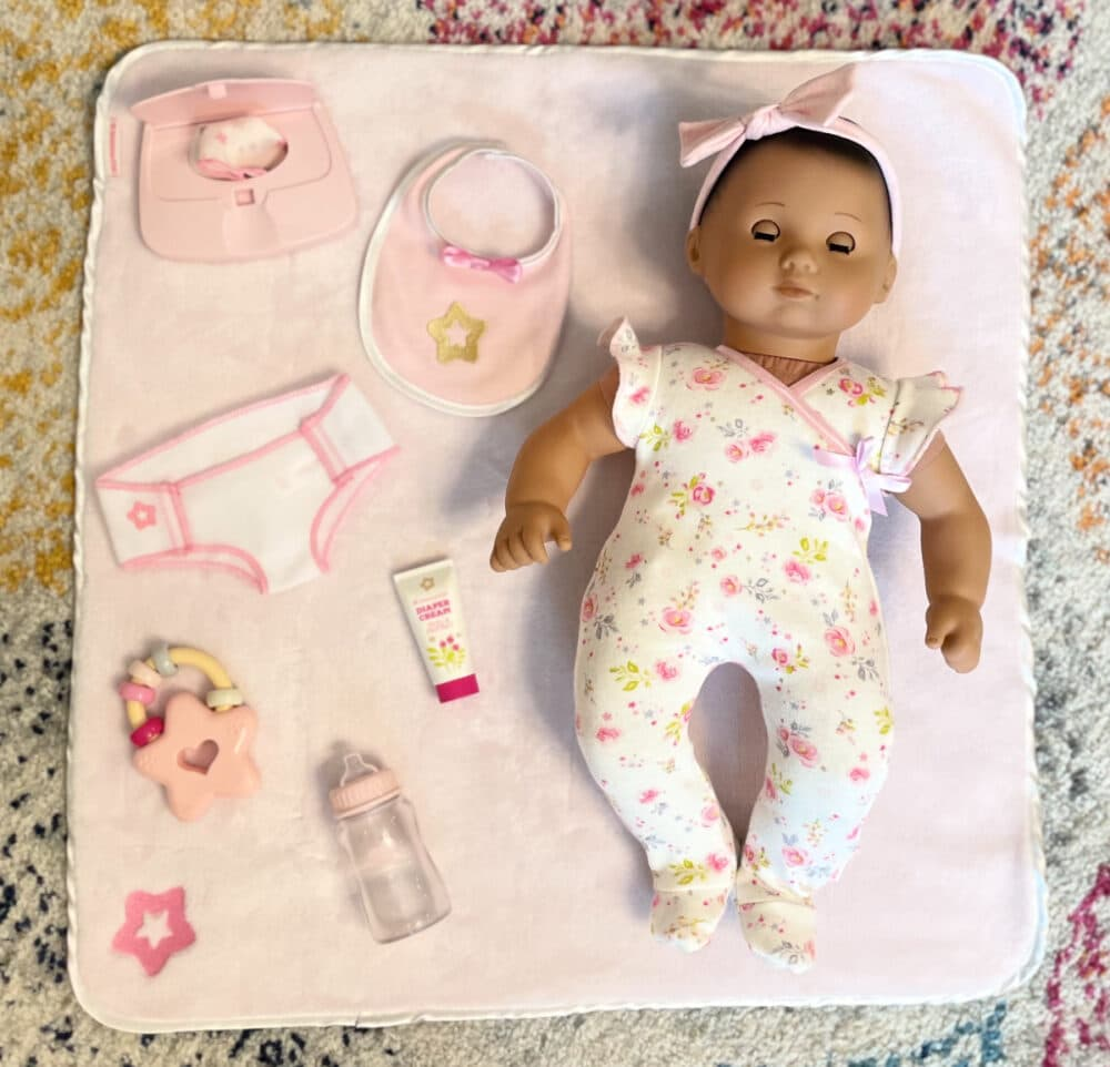 bitty-baby-and-layette-set
