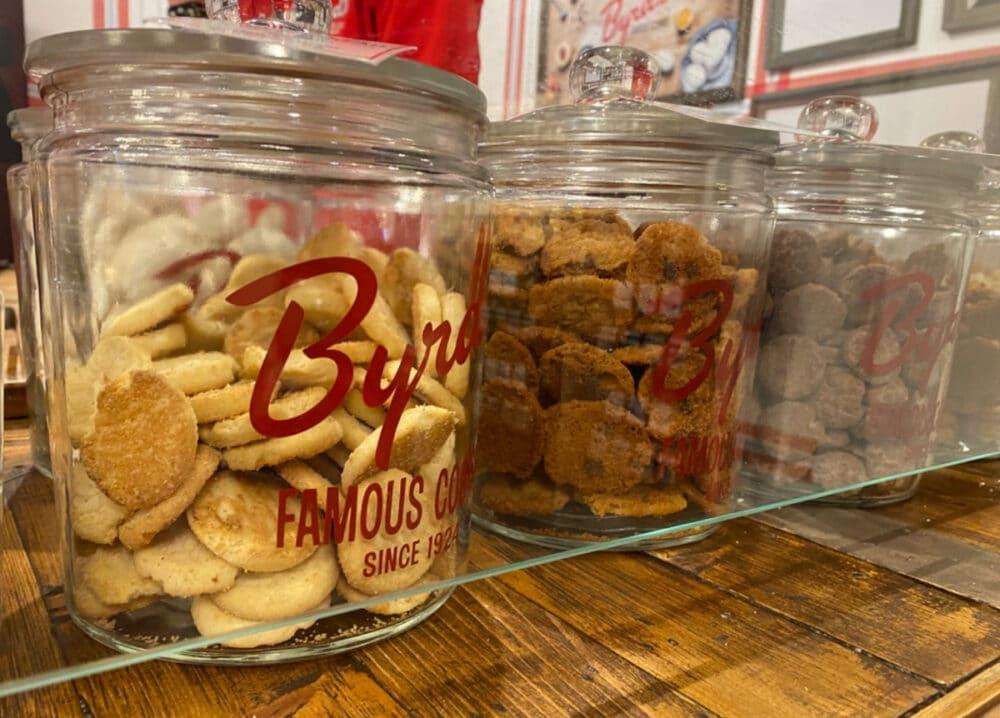 byrd-cookie-jars