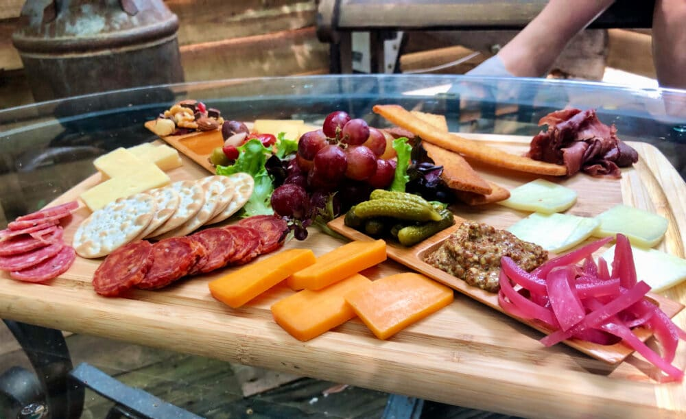 charcuterie-board-from-faded-bistro