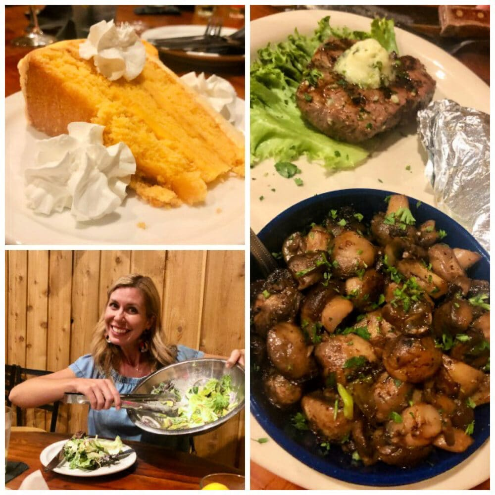 cowpokes-watering-hole-dinner-