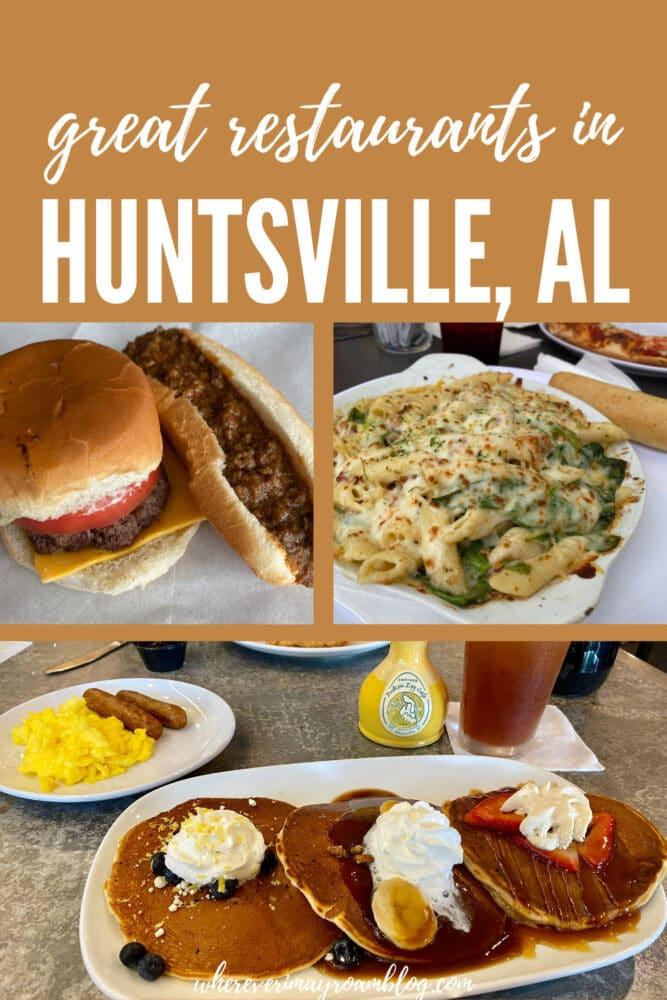 great-restaurants-in-Huntsville