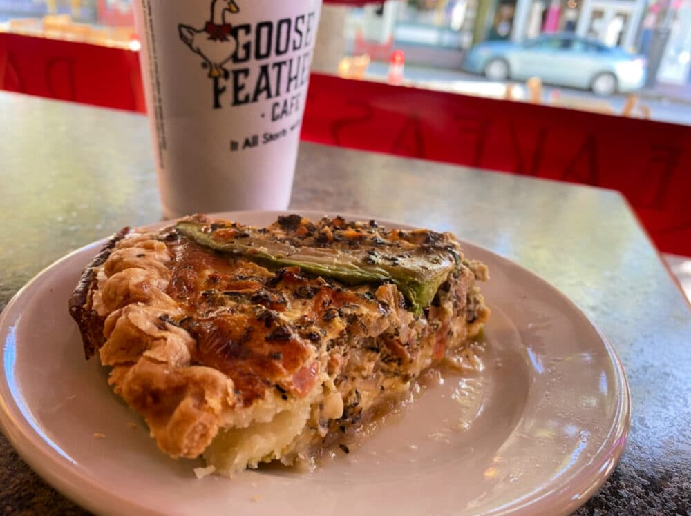 quiche-from-goose-feathers-cafe