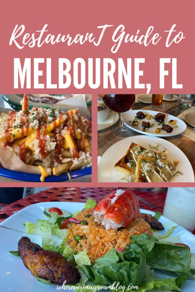 restaurant-guide-to-Melbourne