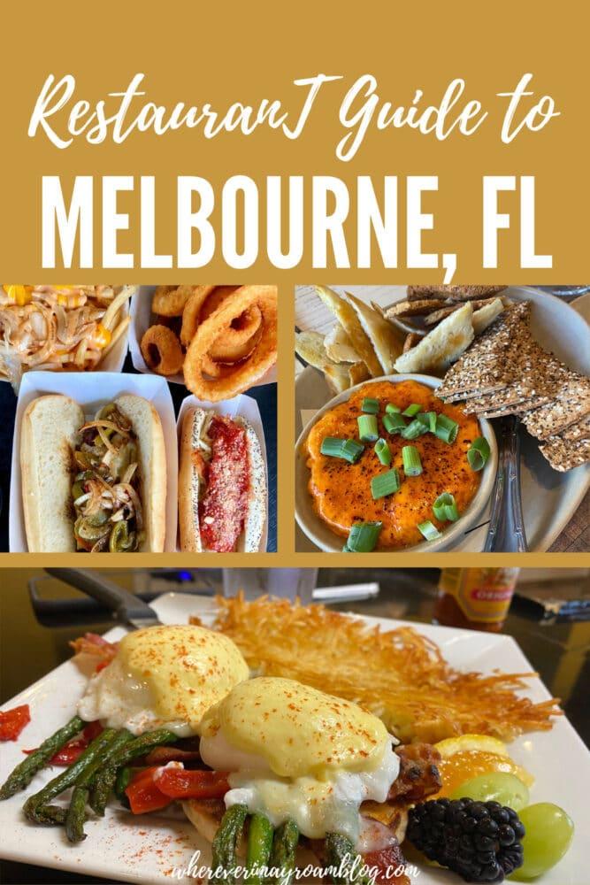 restaurant-guide-to-Melbourne-florida