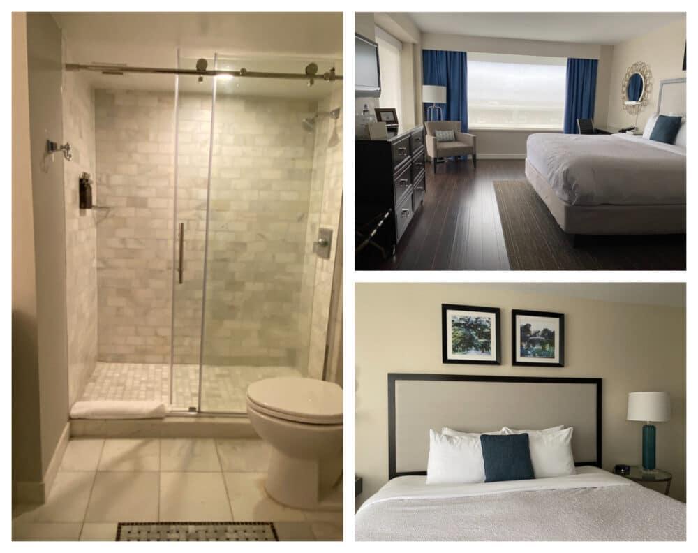 the-desoto-savannah-hotel-room-and-bathroom