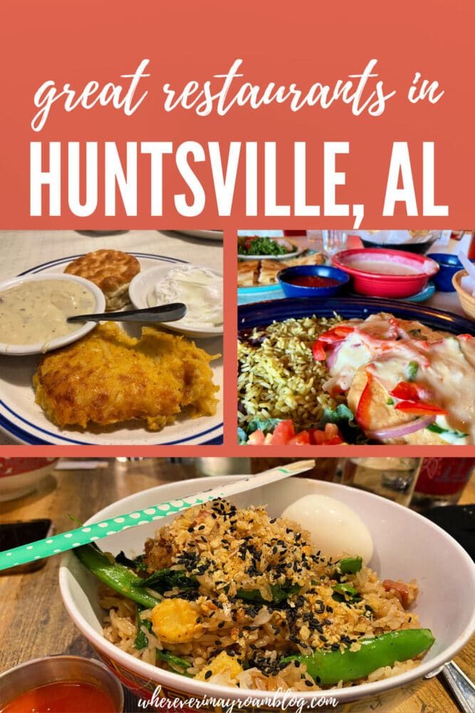 where-to-eat-in-Huntsville-alabama