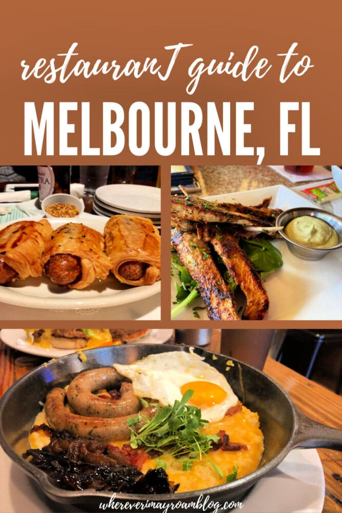 where-to-eat-in-Melbourne-fl