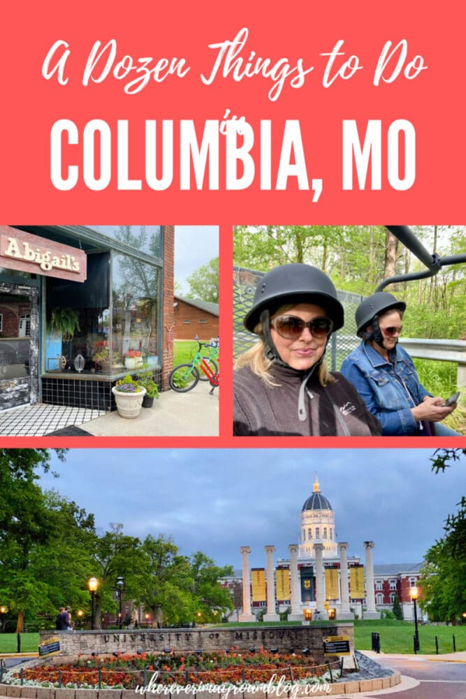 12-things-to-do-in-columbia-mo