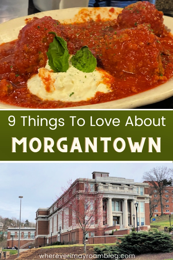 9-things-to-love-morgantown-wv