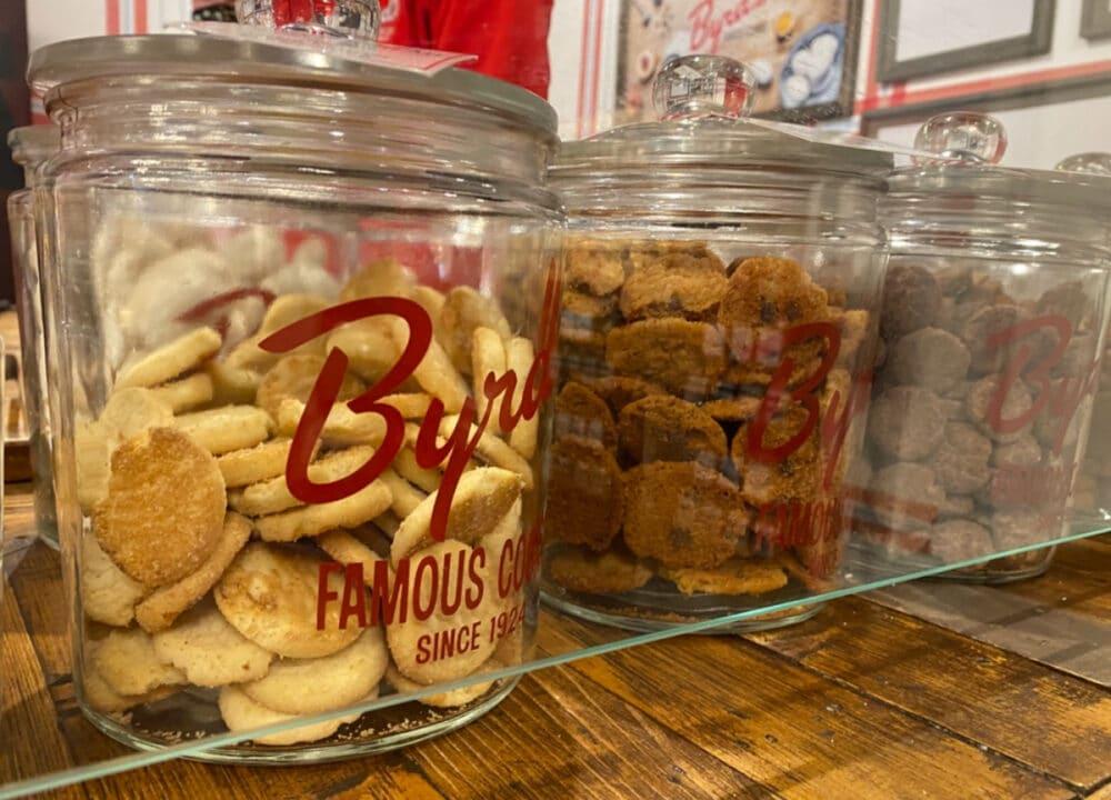 byrds-cookies-savannah