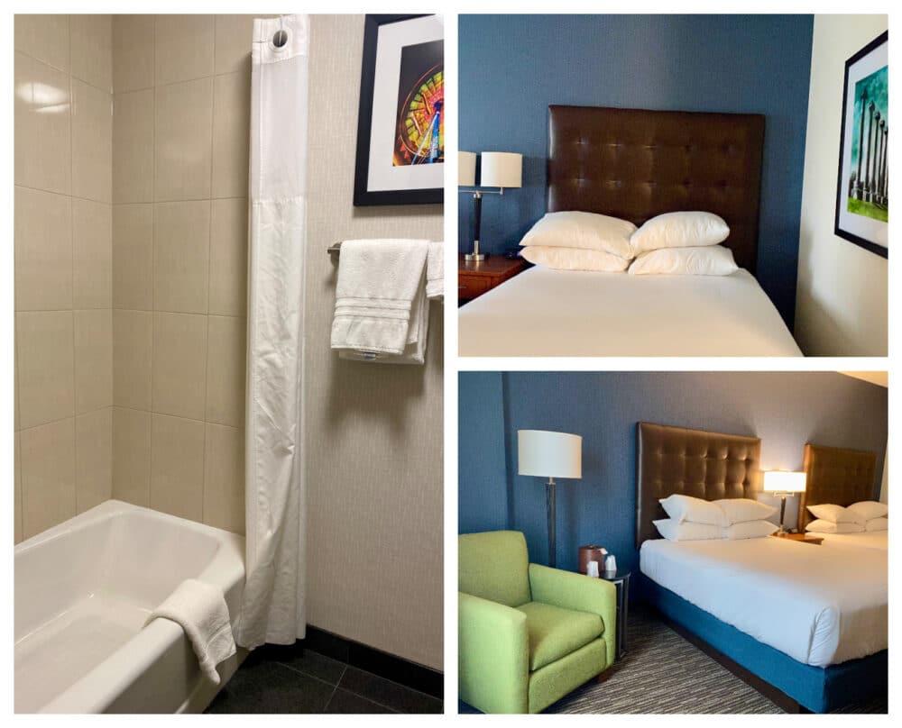 drury-plaza-hotel-columbia-east-room-and-bath