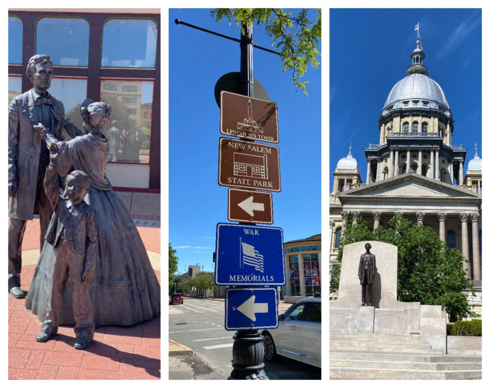 springfield-illinois-state-capitol-and-signs