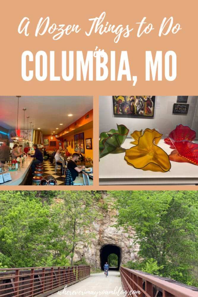 Things-to-do-in-columbia-mo