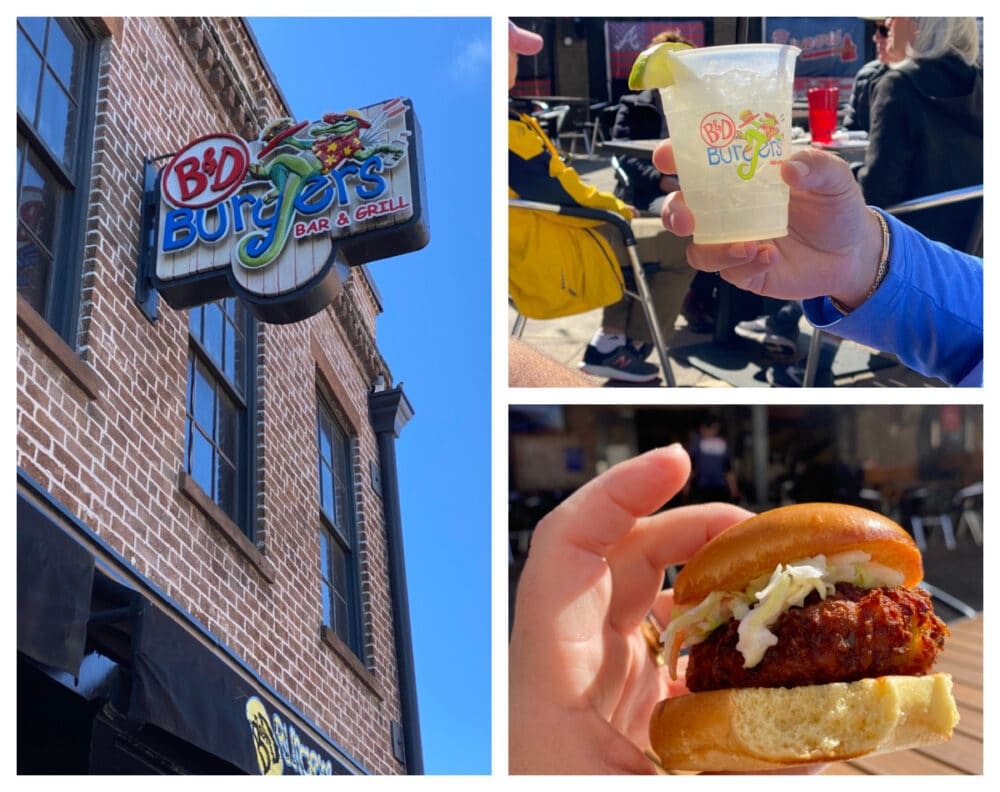 b-and-d-burgers-drinks-sliders-outdoor-cafe