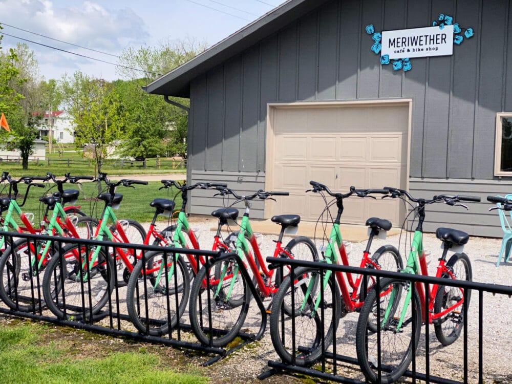 bike-rentals-in-rocheport-missouri