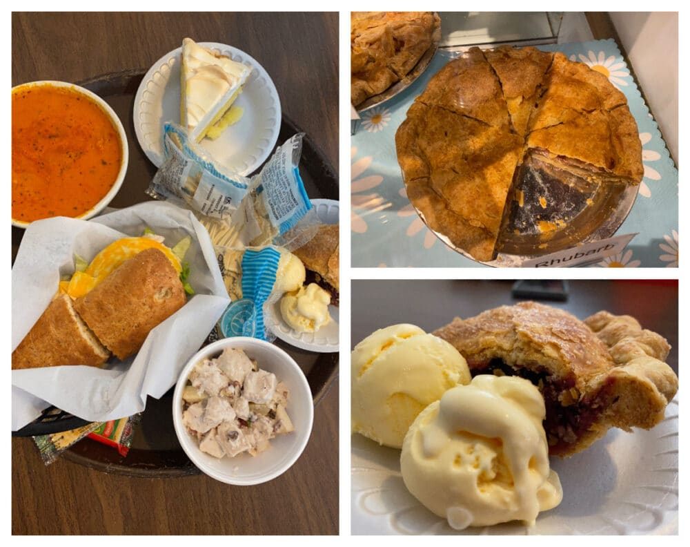 brown-bag-lunch-and-pies