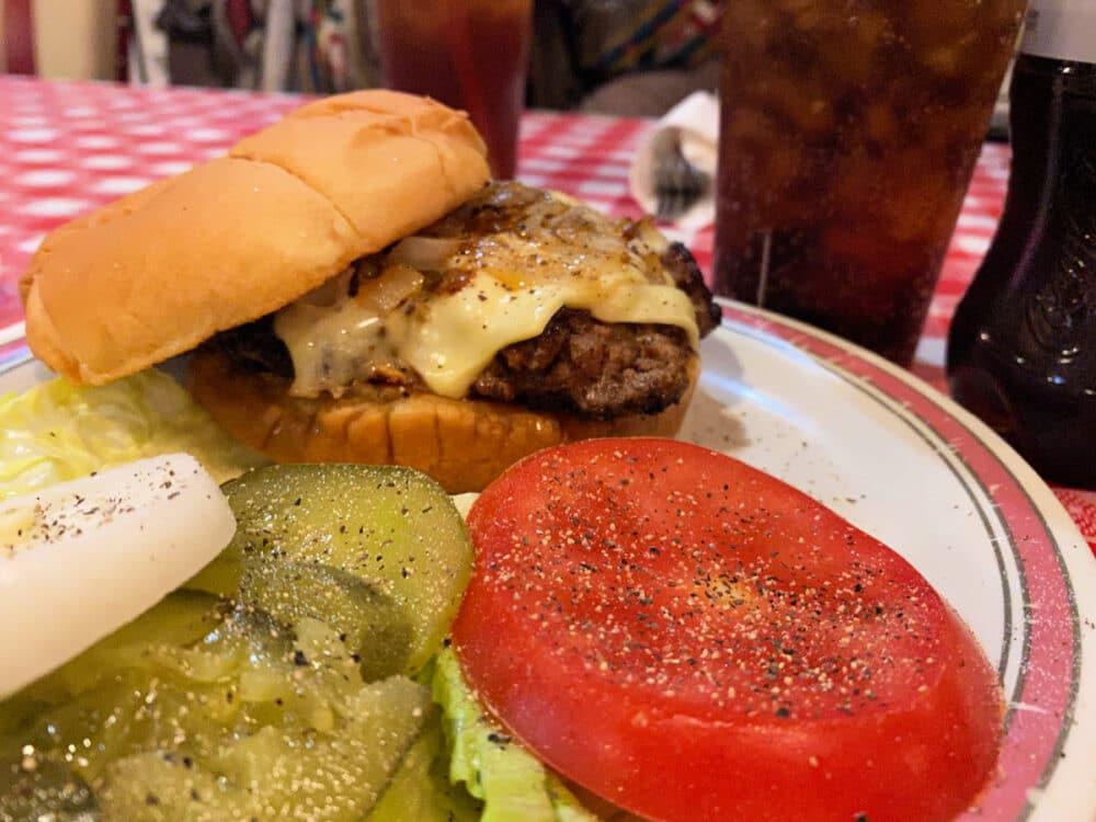 cheeseburger-from-marlenes-in-williamsburg
