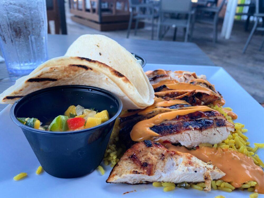 chicken-tacos-caribbean-jacks